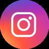 Instagram\