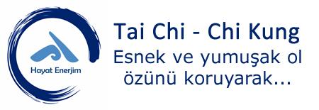 HayatEnerjim.com – Emel Eva TOKUYAN – Tai Chi – Chi Kung, İzmir, Tai Chi eğitmeni